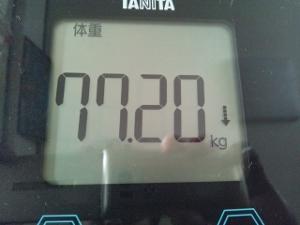 体重 (300x225)
