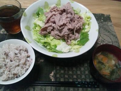 150624_夕食 (400x300)