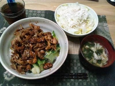 150625_夕食 (400x300)