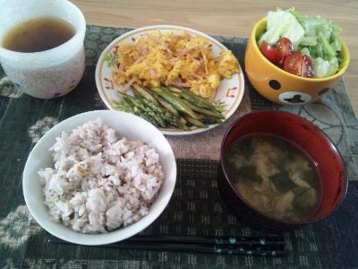 150626_朝食 (400x300)