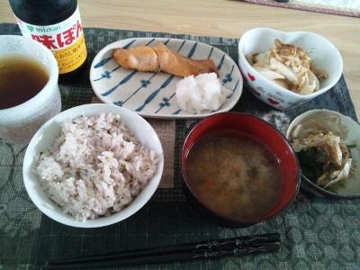 150625_朝食 (400x300)