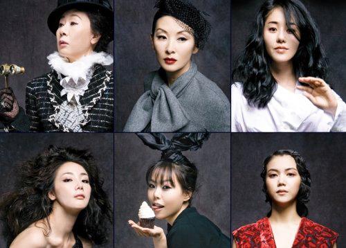 Actresses_6_ps.jpg