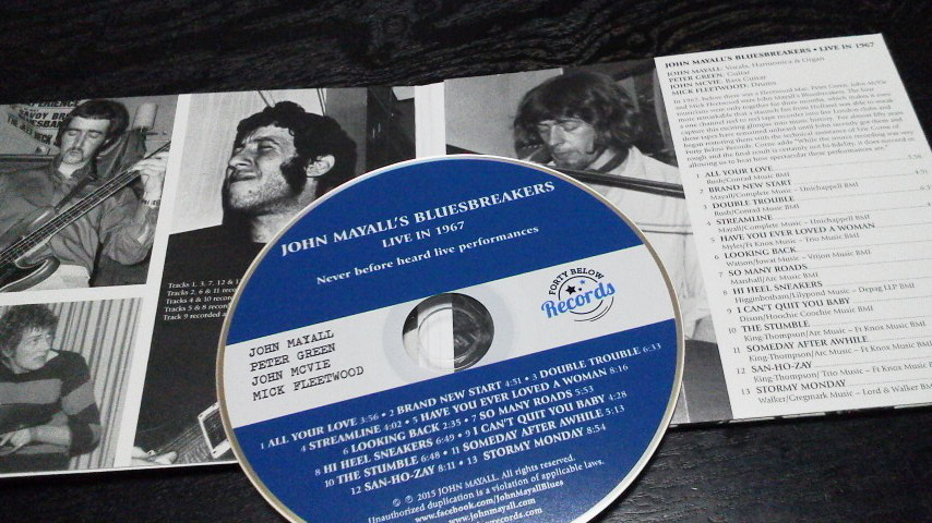 bluesbreakers_1967_cd.jpg