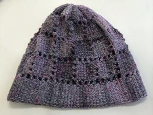 BAC帽子