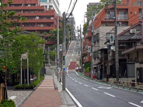 IMG_2096toshima-nozokizaka_a.jpg