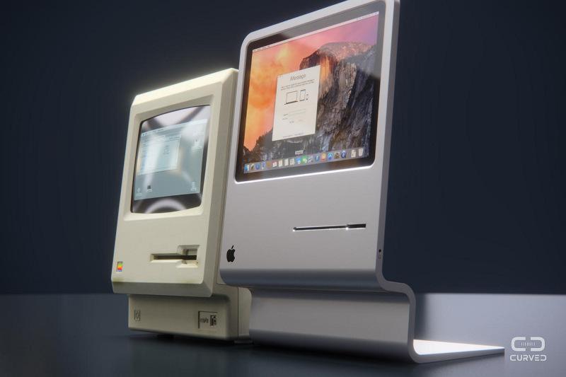 mac2015a.jpg