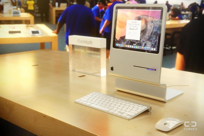 mac2015b.jpg