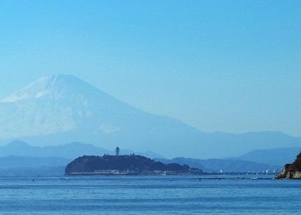 IMGP4634-3.jpg
