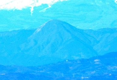 IMGP4667-111.jpg