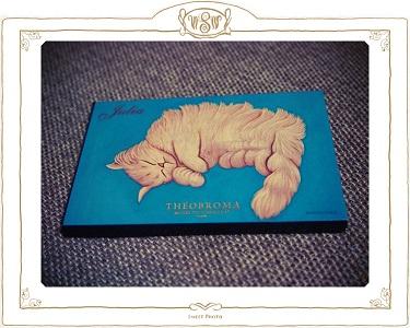 2015-02 theobroma 02