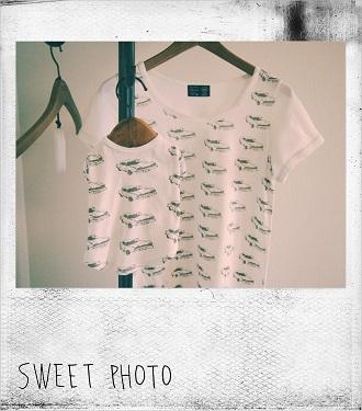 T-shirts 01