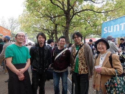 2015_04190010.jpg