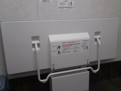 さかさフォリオトイレ3