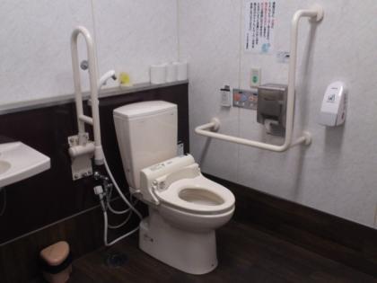 さかさフォリオトイレ4
