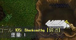 WS002657_20150330214526351.jpg