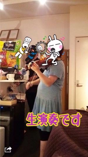 fc2blog_20150519200448da7.jpg