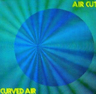 curvedair (3)