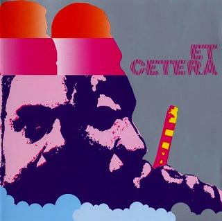 etcetera01.jpg