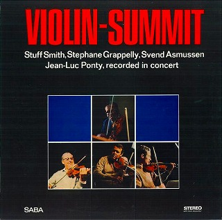 violinsummit.jpg
