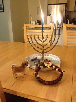 menorah_dec 2014