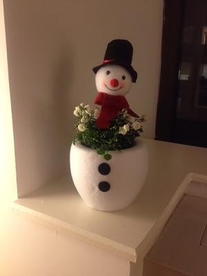 snowman_dec 2014