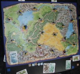 エルフェンランド-2015050601