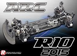 ARC-R10-2015.jpg
