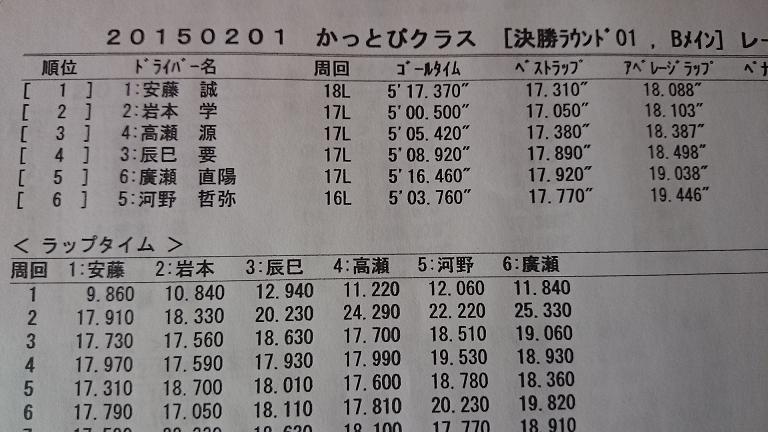 DSC_00534.jpg