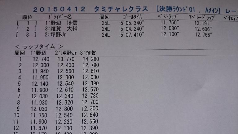 DSC_01778.jpg