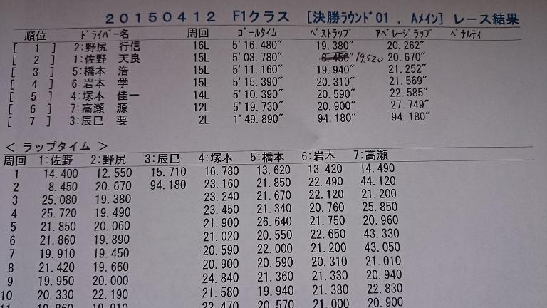 DSC_01785.jpg