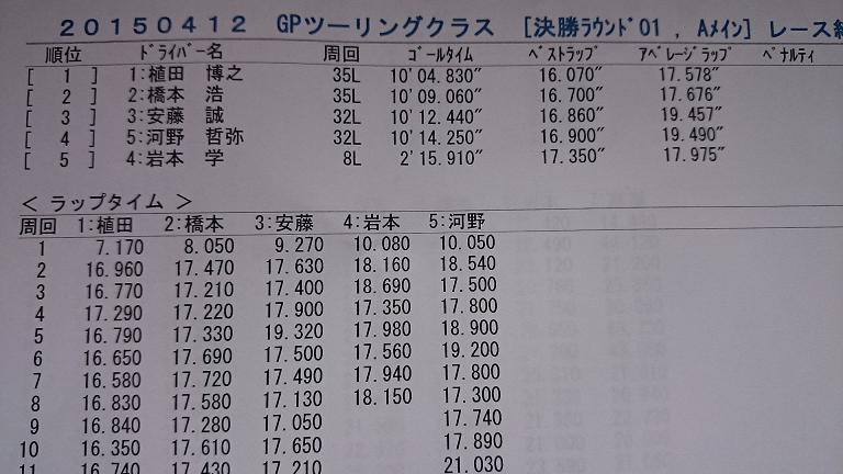 DSC_01796.jpg