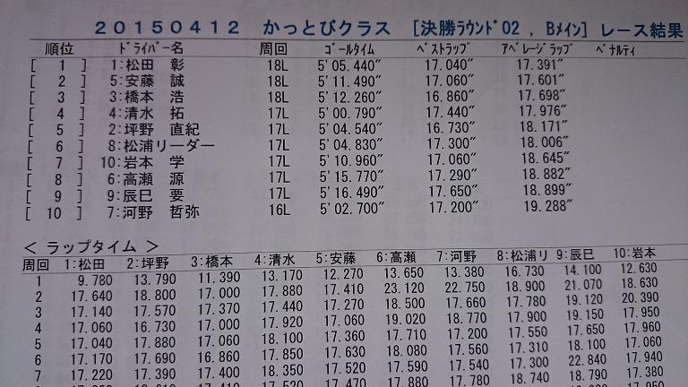 DSC_01817.jpg