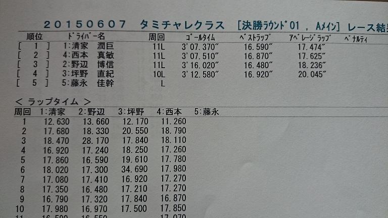 DSC_02834.jpg