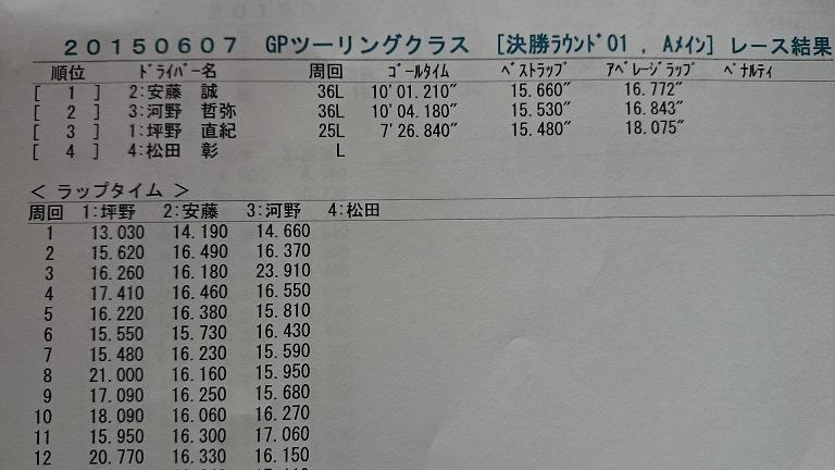 DSC_02853.jpg