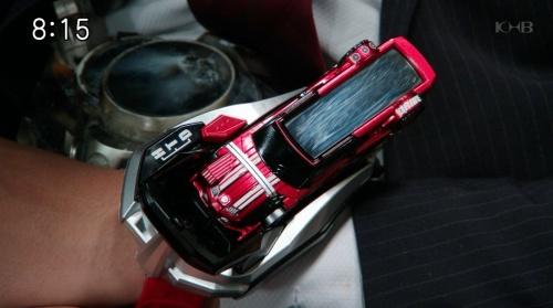 drive33-2.jpg