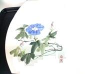 150805うなぎちらし (2)