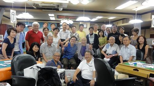 20150801-1.jpg
