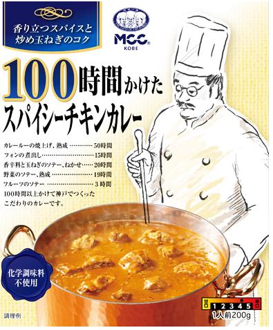 mcc100chicken_i.jpg