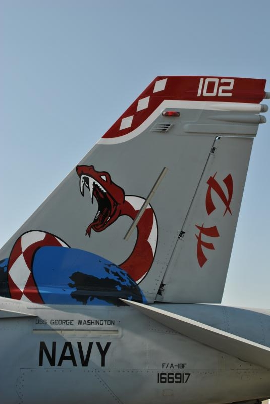 VFA-102b