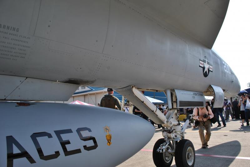VFA-27c