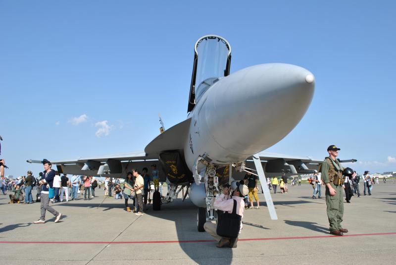 VFA-27a