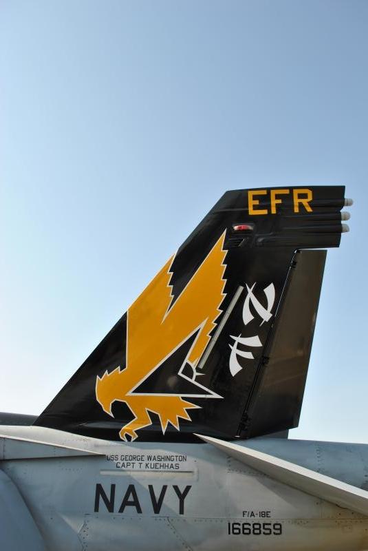 VFA-115b