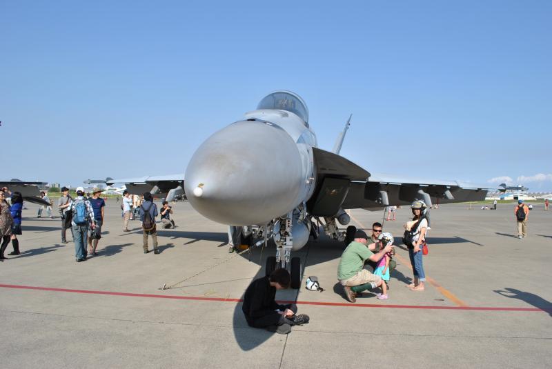 VFA-195a
