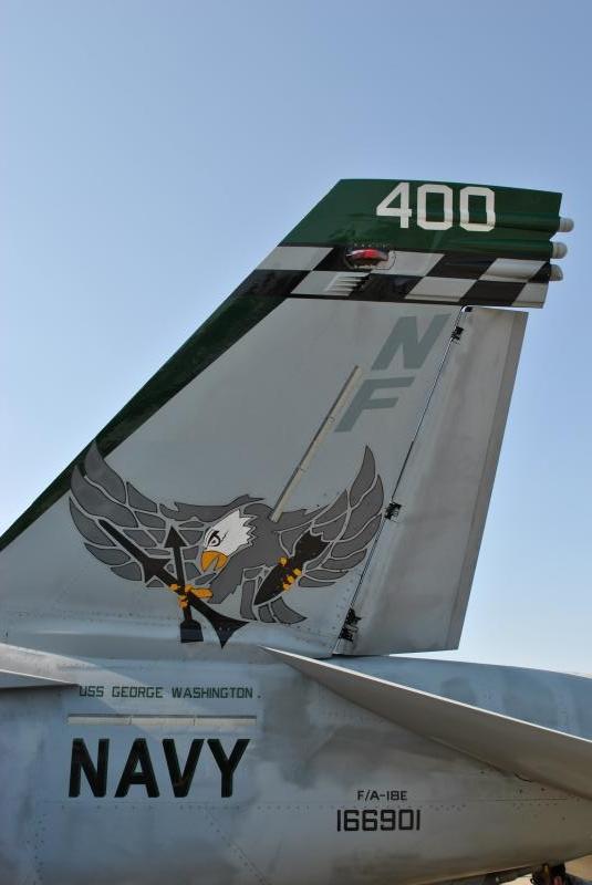VFA-195b