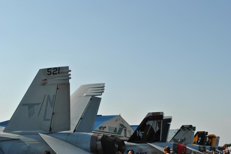F/A-18b