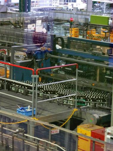 12パッケージング工場0618