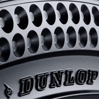 ダンロップのランフラットタイヤ