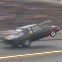 加速の良い車