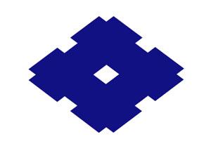 住友建機のロゴ