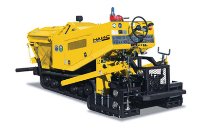 HA14C-5B